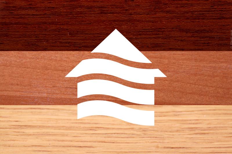 Garanzia e durata delle nostre strutture in legno la for Durata garanzia arredamento